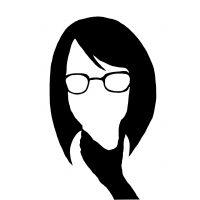 Alison Lee - profile image