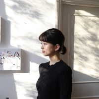 AKARI FUJISE - profile image