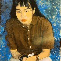 Huai-An Lee - profile image