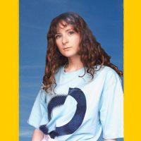 Zanna Messenger-Jones - profile image