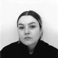 Harriet Moore - profile image