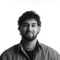 Adam Bulpitt - profile image