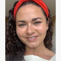 Grace Boyle - profile image