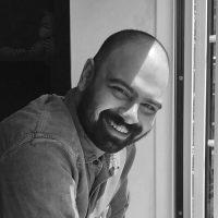 Tarit Gautham - profile image