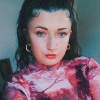 Rae Bonny - profile image