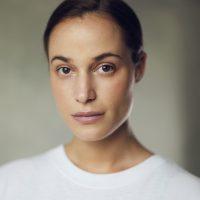 Emeline Lambert - profile image