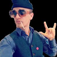 Finn Fleming - profile image
