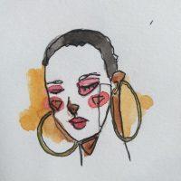 Mulinhai qiao - profile image