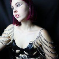 Brenda Tamm - profile image