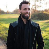 Chris Howarth - profile image