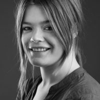 Anna Payne - profile image