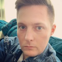 Liam Yulhanson - profile image