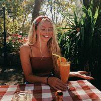 Natasha Stubbs - profile image