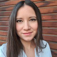 Cristina Guerrero Vélez - profile image