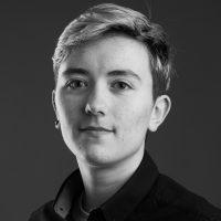 Alix Burgess - profile image