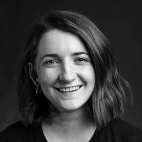 Charlotte Greg-Simmons - profile image