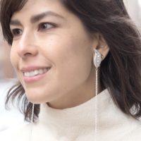 Andrea Jose Castro - profile image