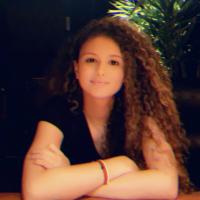 Sadie Gayer - profile image