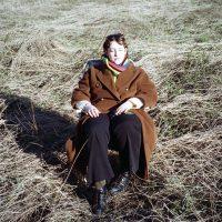 Charlotte Grocutt - profile image