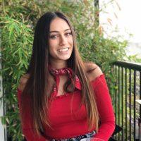Charlotte Comenducci - profile image