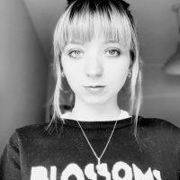 Beth Atkinson - profile image