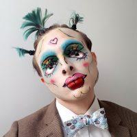 Ewan Hindes - profile image