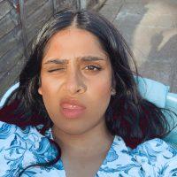Mayuri Rathod - profile image