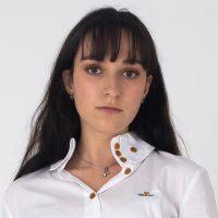 Emeline Taverne - profile image