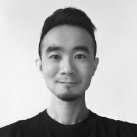 Chris Huajun Liu - profile image