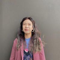 Qiuwan Wang - profile image