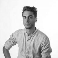 Alberto Giordano - profile image