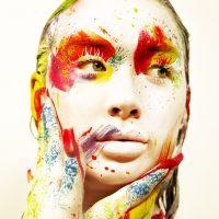 Anna Lumsden - profile image