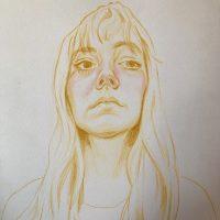 Elise Wallbridge - profile image