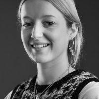 Talia Le Sueur - profile image