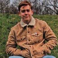 Andrew Ollerton - profile image