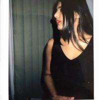 Anjali Vaswani - profile image