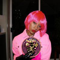 Abenah Adelaide Gonzalez - profile image