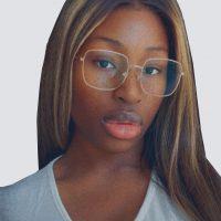 Christinah Awe - profile image