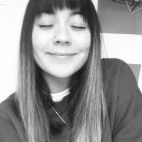 Izabela Radwanska Zhang - profile image