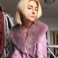Linnea Nordquist - profile image