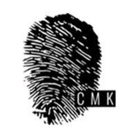CONOR M KEARNEY - profile image