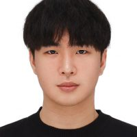 Jaewan Kim - profile image