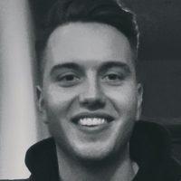 Charlie Cockrell - profile image