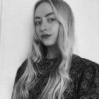 Ellie Sutton - profile image