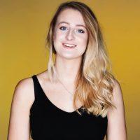 Hannah Mayall - profile image
