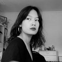 Subikchha Tamang - profile image