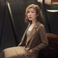 Jiahui Yuan - profile image