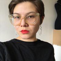 Alice Lindell - profile image