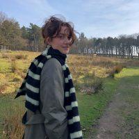 Eleanor Butler-Jones - profile image