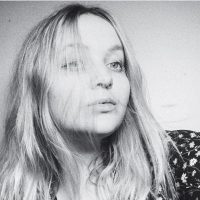 Alice Bishop - profile image